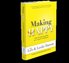 bookLG-making-happy