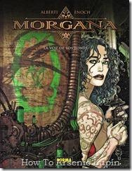 P00004 - Morgana tomo  - La Voz De