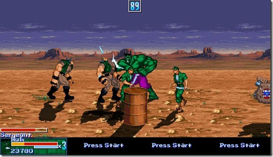 marvel first alliance fan game image 7
