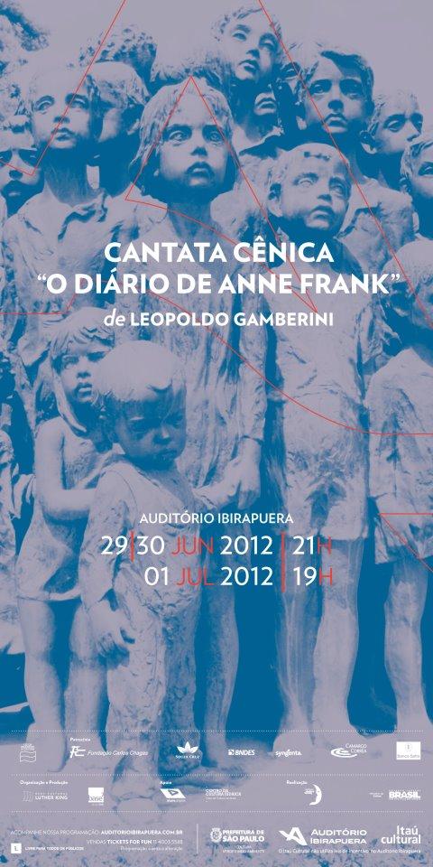 Frases Do Diario De Anne Frank 5 Quotes Links