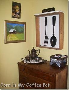 lil dresser corner 1