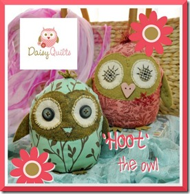 Hoot web thumbnail medium