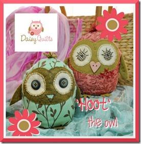 Hoot web thumbnail medium
