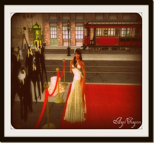 picnik BADOURA DESIGNS WENDY CHAMPAGNE GOWN - VIRTUAL HARLEM5_001