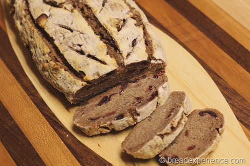 hutzelbrot_2092