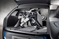 BMW-i3-Revised-16