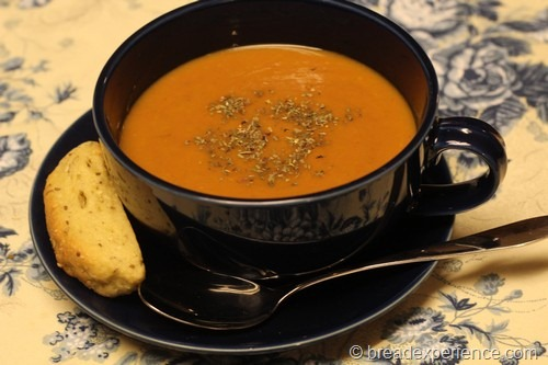 slow-roasted-tomato-soup027