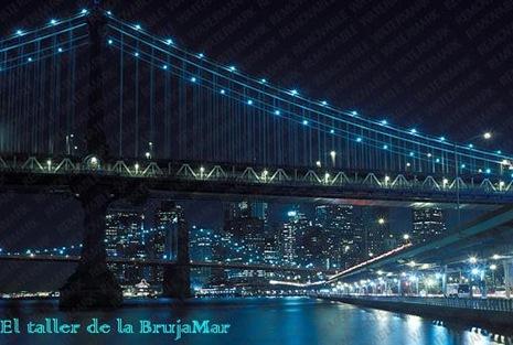 CiudadesDelMundo-debrujaMar-0607