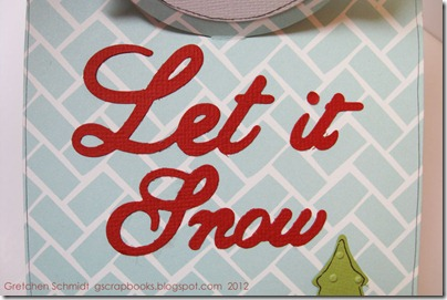 7-let-it-snow