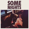 Fun._Some Nights