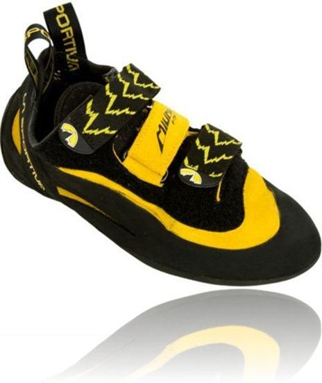 17679-large_La_Sportiva_Miura_VS_Climbing_Shoe_LSP0161_2_thumb