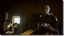 Game of Thrones - 31 -4