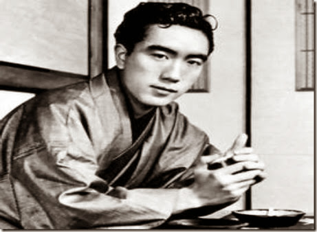 YukioMishima