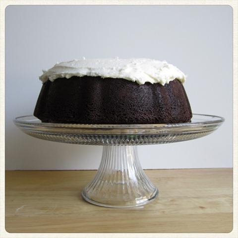chocolate-coffee-hazelnut-cake