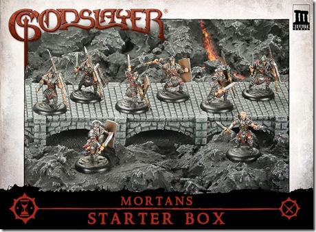 Godslayer_StarterBox_Mortans