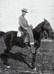 Joselito a caballo 003a