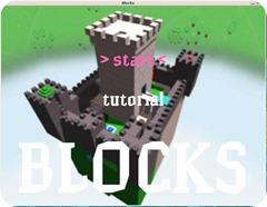 block3