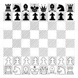 ajedrez-t10295.jpg