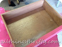 refinishing furniture (10)