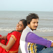 Karupazhagi - New Tamil  Movie Photo Gallery 2012