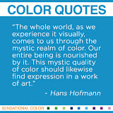 color-quotes-012A.jpg