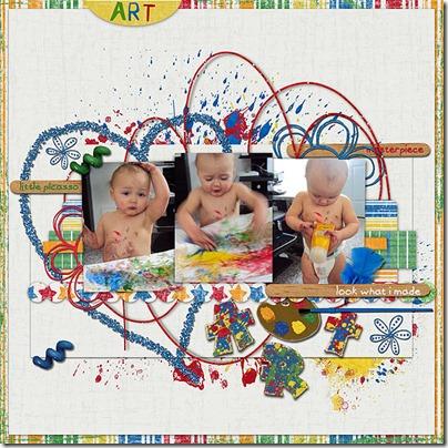 pjk-messy-art-web