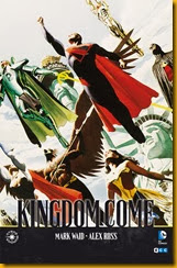 cubierta_kingdom_come.indd