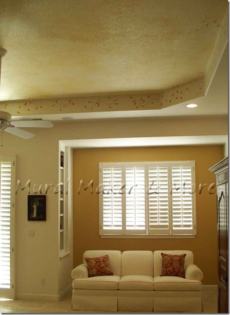 tray-ceiling-painting-3