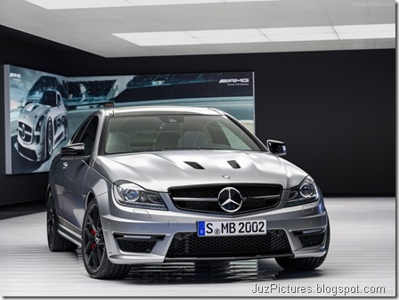 Mercedes-Benz-C63_AMG_Edition_507_2014_800x600_wallpaper_04