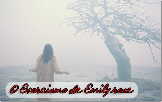 o exorcismo de emily rose_01