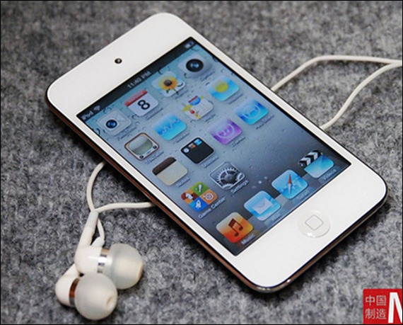 white-ipod-touch-5