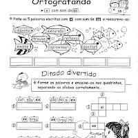 Volume 1 - 23 - português.jpg