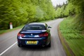 BMW-6-Series-Gran-Coupe-38