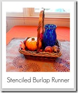 stenciled-fall-mums-burlap-table-sca[1]