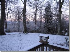 Snow0118_Sunrising_02