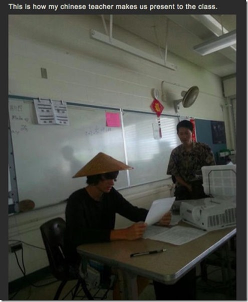 awesome-teachers-school-14