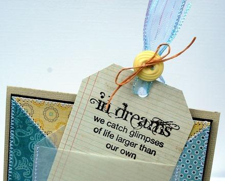 In dreams vellum detalj 2