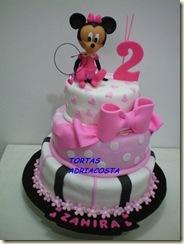 Minnie(23-10-.11)