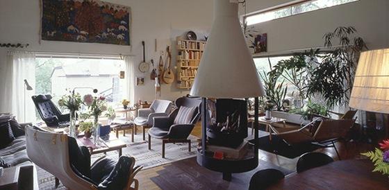 villaerskine-livingroom_860