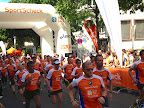 Samsung Run^5 Weekend – 25.jpg