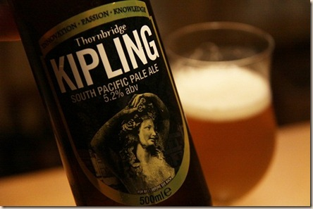 Thornbridge-Kipling-label