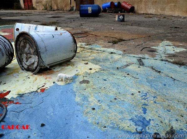 arte-de-rua-criatividade-oakoak-desbaratinando (27)