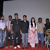 Kaliyugam - New Tamil Movie Audio Launch Gallery 2012