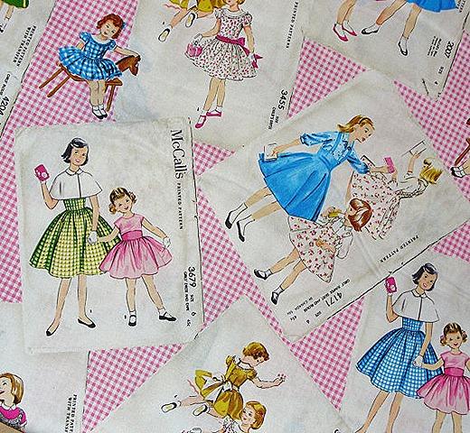 vintagemccallsfabric