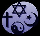 P_religion_world símbolos religiosos