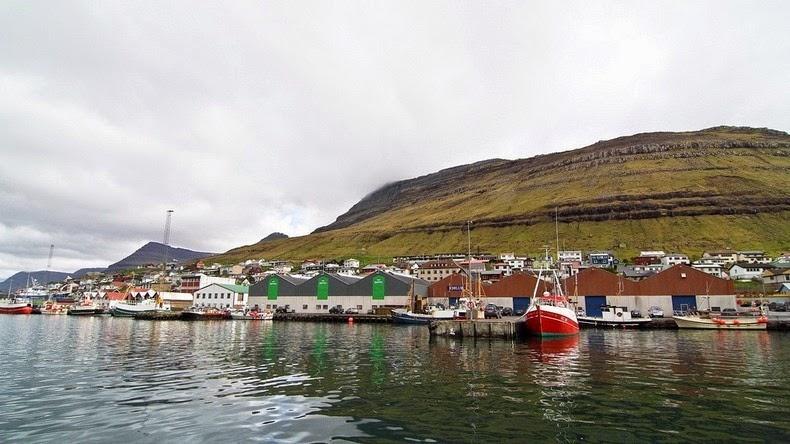 klaksvik-faroe-islands-12