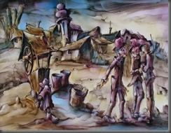 Jozsef Tutto-Landscape-01