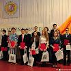 2015-03-14 Wręczenie nagród w konkursach Arystoteles