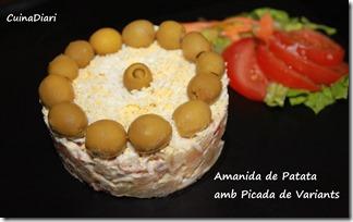 1-1-amanida patata i variants-