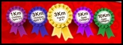 Category Ribbon